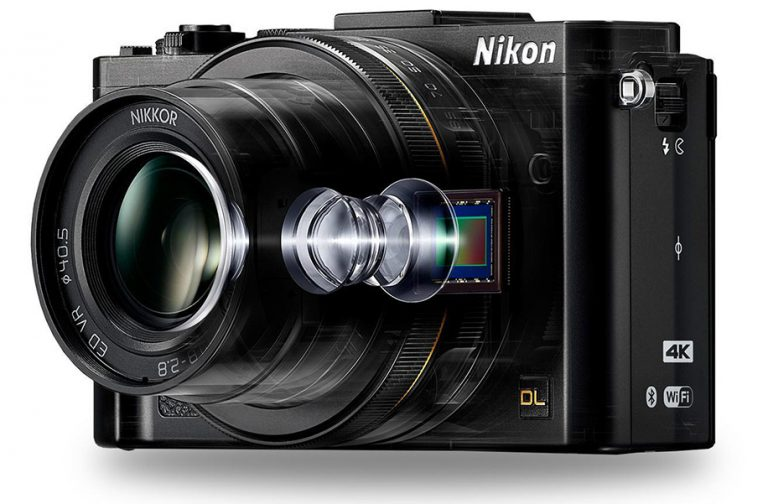 Nikon-DL-camera-with-Nikkor-lens-768x504